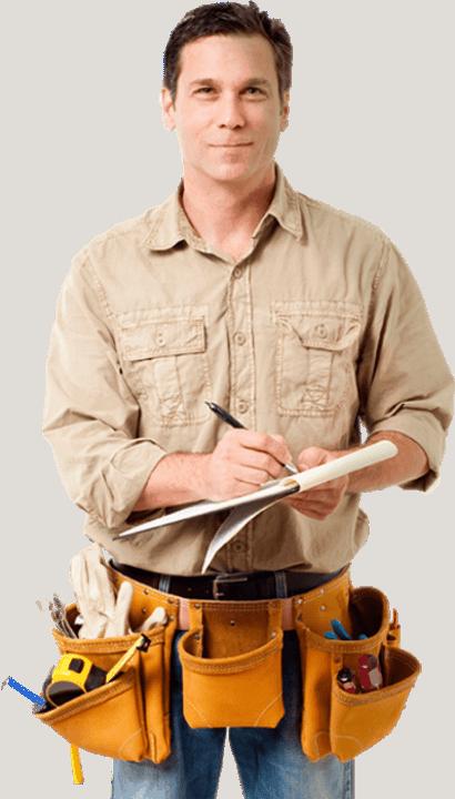 Мастер из сервисной службы Locks-Master